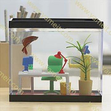 Wholesale Fish Tanks : Fish Tank Wholesale - Buy Acrylic Fish Tank Wholesale,Mini Fish Tank ...