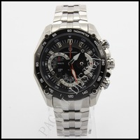 Наручные часы Genuine Pagani Design Quartz Men Table multifunction chronograph date men watch-cx-0001