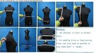Коктейльное платье CD002 /Line