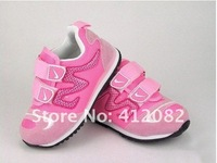 Детская кожаная обувь sale sports baby shoes, casual kid shoes, comfortable infant shoes