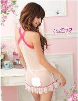 Рекламный костюм Love Fire Cheongsam qipao H41