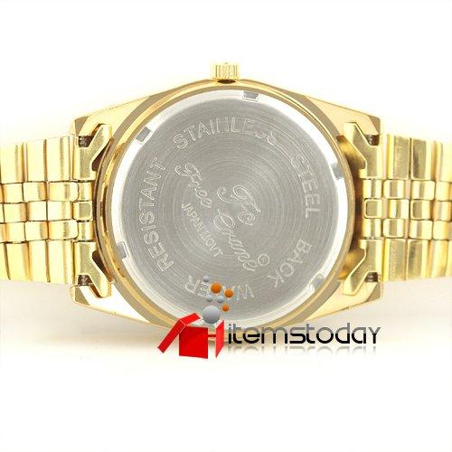 Мужские часы недорого интернет магазин roundshopru