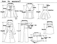 Женские джинсы Y-Master  YH606