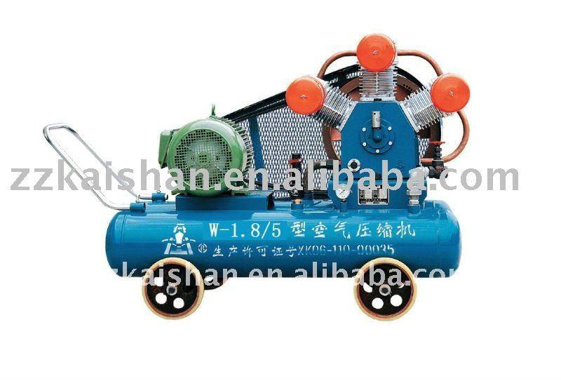 mining_air_compressor_W_1_8_5.jpg