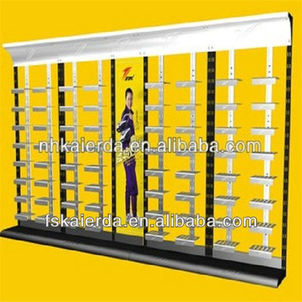 display rack 0318.jpg