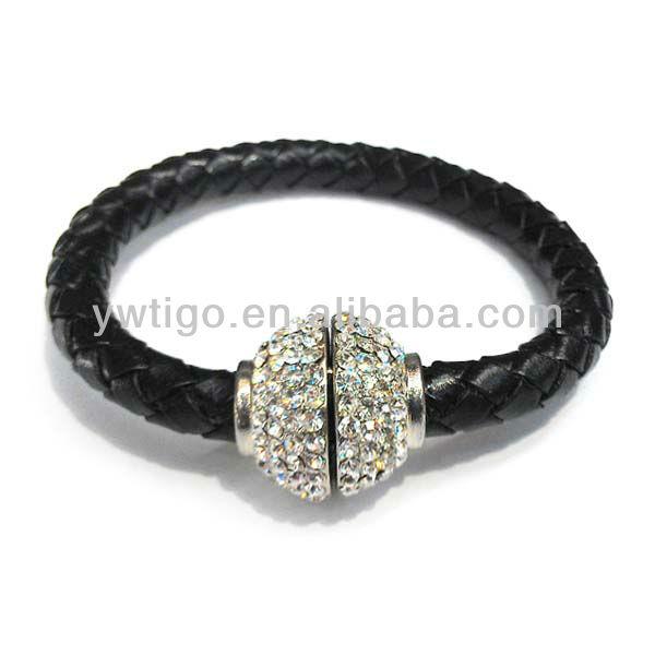 braided bracelets for women - photo #39