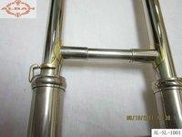 Тромбон ALBAN  AL-AS-1001