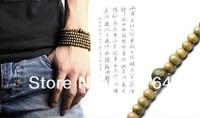Оптовые браслеты