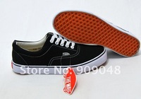 Мужские кроссовки High Quality Unisex Sneakers Classic Shoes Canvas Shoes Red Color Size US4-11 Comfortable Woman Men Shoes
