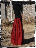 Женская юбка S0001