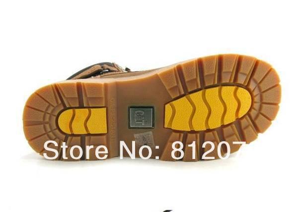 Shell128.jpg