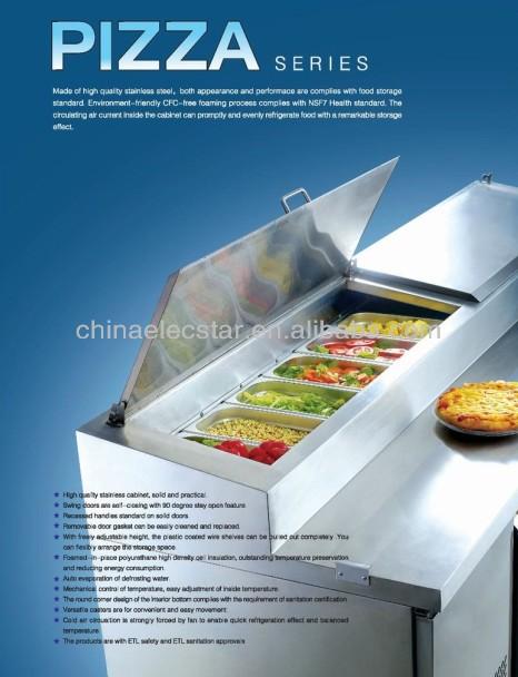 pizza refrigerator-1.jpg