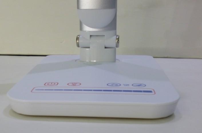 SL-589 stylish led desk lamp with Epistar led chip high power