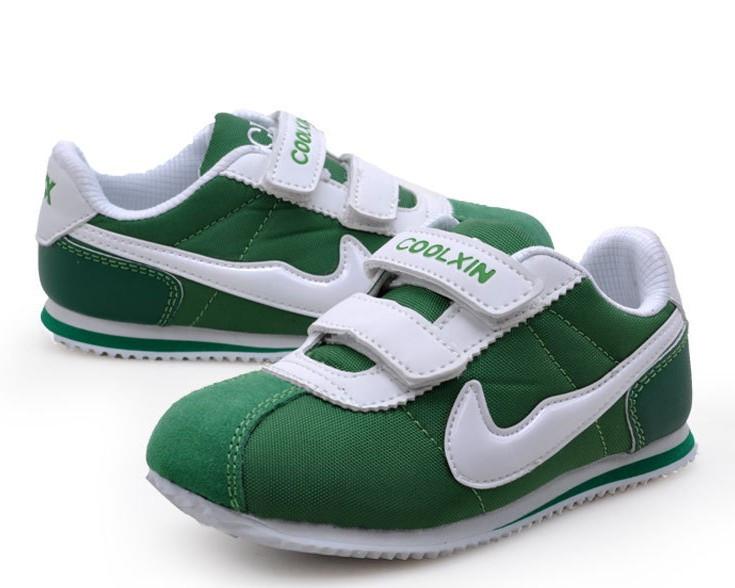 Весна - осень случайные спортивные детей обувь Детская кроссовки девочек мальчиков Детская обувь