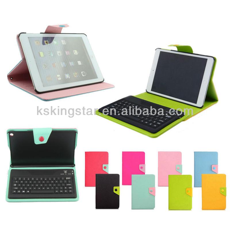for ipad mini 2 case with keyboard