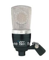 Микрофон ALCTRON FET ,