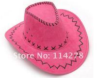 Ковбойские шляпы новое a898