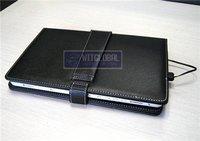 """Чехол для планшета + USB 10.4 """"digma iDx10 /iDx10 3G"""