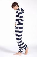 Женская одежда Nordicway ,   NW003