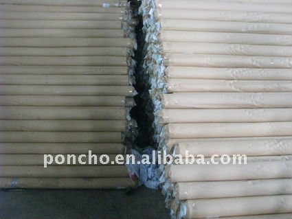 pvc rolls for making diapers and pants
