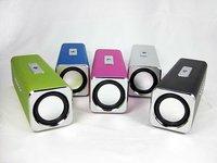 MP3-плееры  UK-2