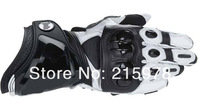 motocycle GP PRO GLOVES highway, protect gear.in stock waiting shipping 4colors 3sizes