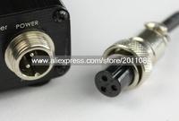 Усилитель для наушников KOQI FA029A SMSL 220 /110 sAp VI Amp hi/fi