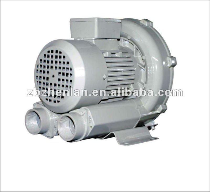wall mount kitchen exhaust fan buy wall mount kitchen