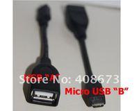 USB кабель Usb /Usb otg Usb b otg Micro usb OTG