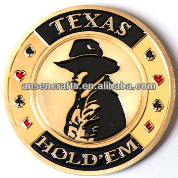 Poker chips for sale australia