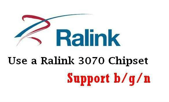 Ralink Rt3070 Driver Windows Xp