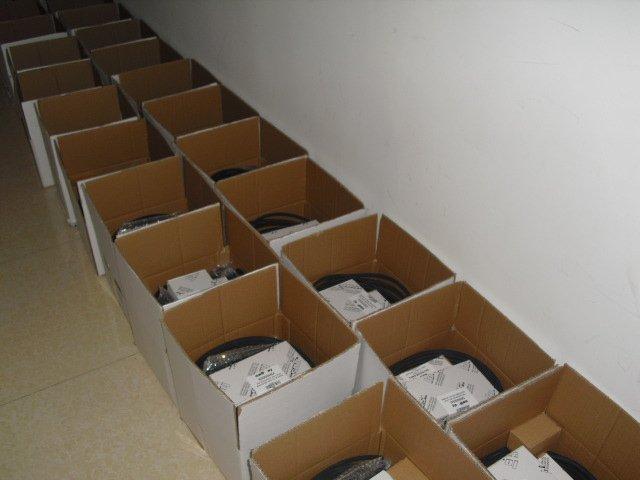 Kits in pack.JPG