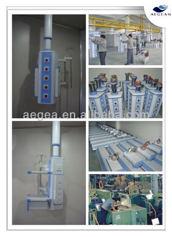 الأكثر مبيعا ag 40d نظام المستشفيات