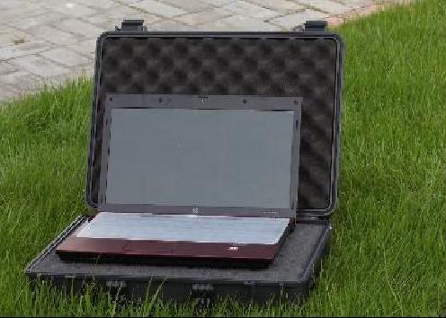 computer waterproof box