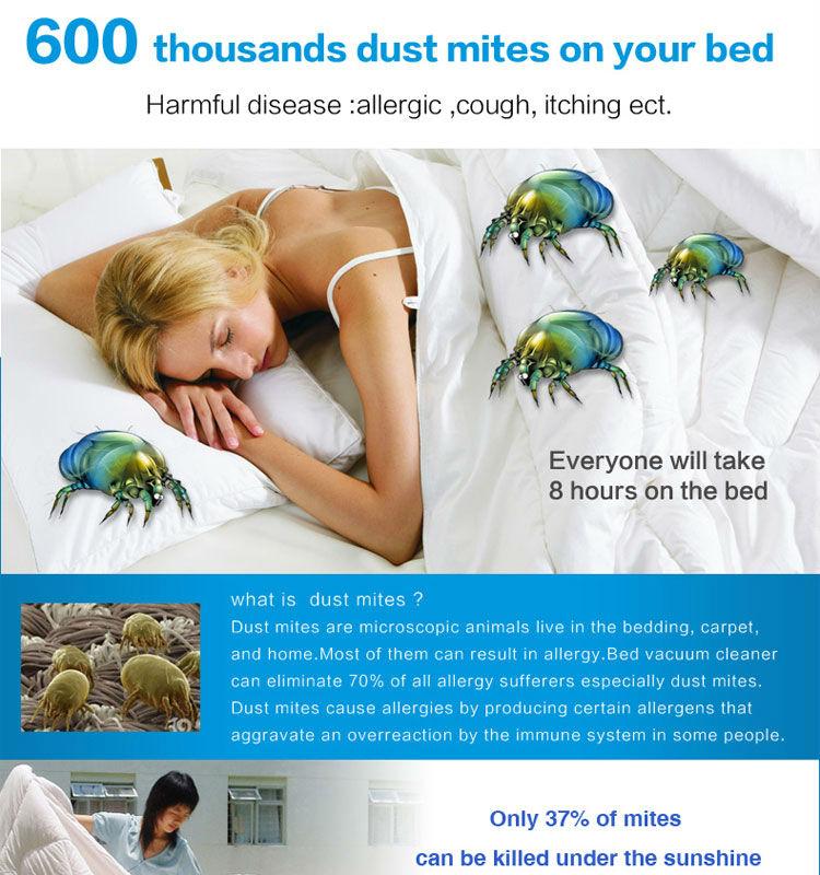 bed-vacuum-cleaner-New-_01.jpg