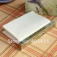 """Фотоальбом Provence lavendar 6"""" photo album, iron album, new idea for cherish, SMC132"""