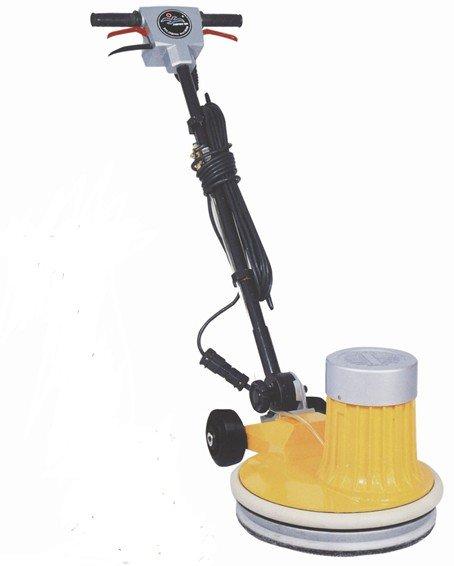 floor polishing machine 62K