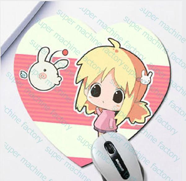 Diy Mouse Pad Mouse Mat Pad Blanks Diy
