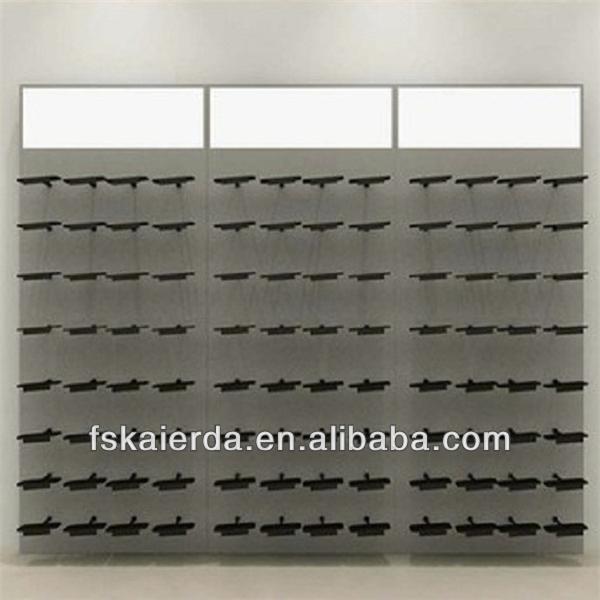 display rack 0319.jpg
