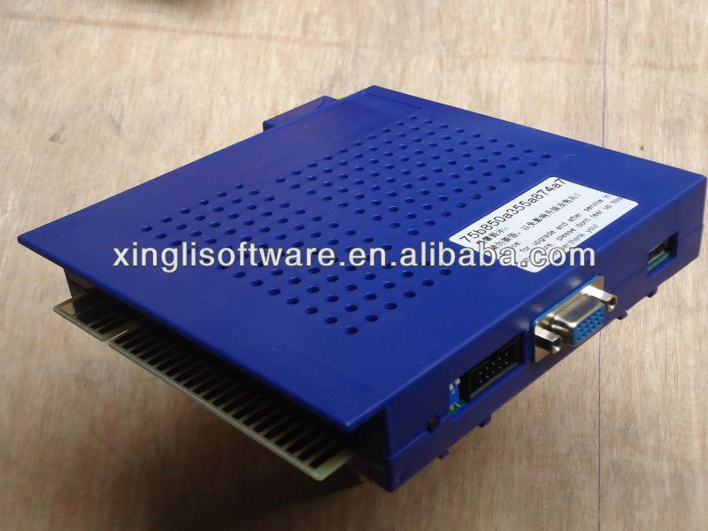 ADSC01659
