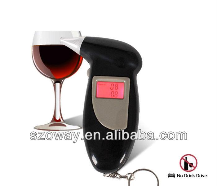 известных с низкой ценой диск безопасность цифровой тестер спирта