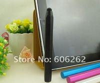 Стилус OEM Touch ipad ipod iPhone 3G 4G 5 IP-A004