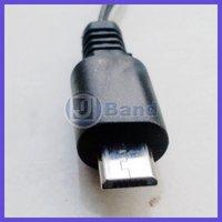 Кабель для мобильных телефонов J-Band USB USB /USB DHL SCC834