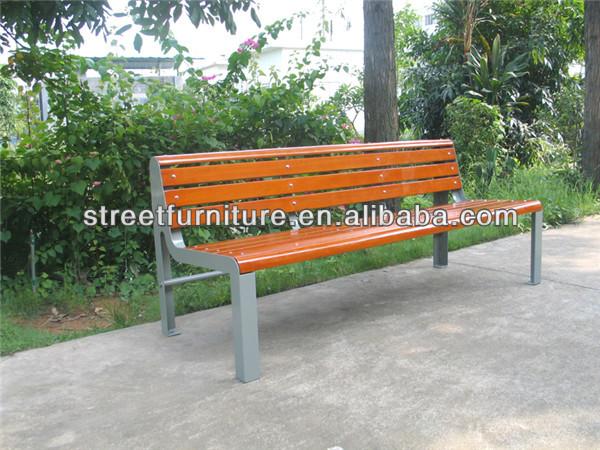 단단한 나무 의자 목재 공공 기다리는 것 같은데 벤치 공원 벤치 ...