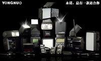 Наушники Yongnuo YN565EX Flash Speedlite For Canon T3I T2i 55D 600D 60D 650D 5D 5DIII 7D 1D 500D YN 568 EX