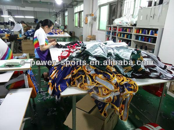 Long sleeve football jerseys wholesale , American football wear 2014