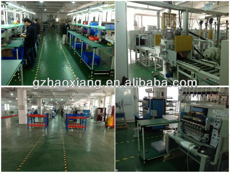 factory pp.jpg
