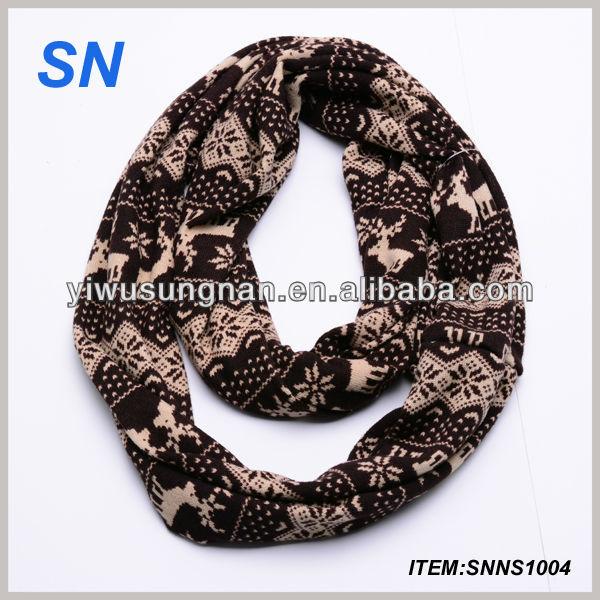SNNS1004.jpg