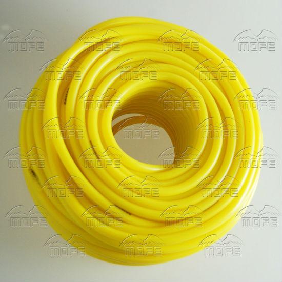 Samco Vacuum Silicone Hose Inner Diameter 4mm 6mm 8mm Red Black Blue Yellow 4mm-yellow (9)