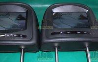 Система помощи при парковке Super-QC AUDI Q7